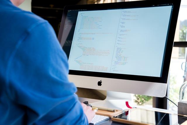 Créer un site internet: une solution pour chaque situation