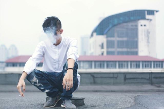 Arrêter de fumer: votre kiné est votre allié