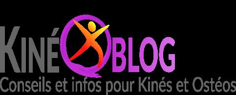 KinéOblog