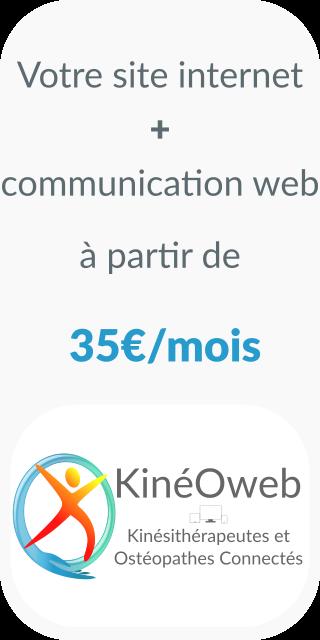 kineoweb