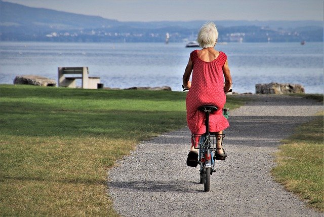 Ostéoporose: 2 atouts majeurs en prévention
