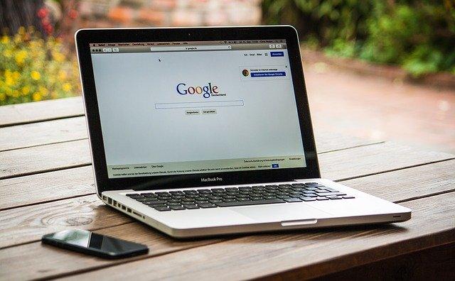 Quel est le coût d'un site internet kiné?