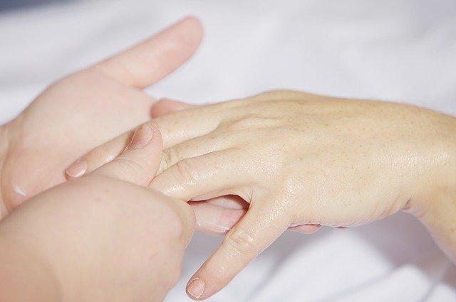 Polyarthrite Rhumatoïde: 3 compléments à la médication