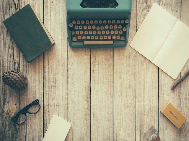 Ecrire pour internet