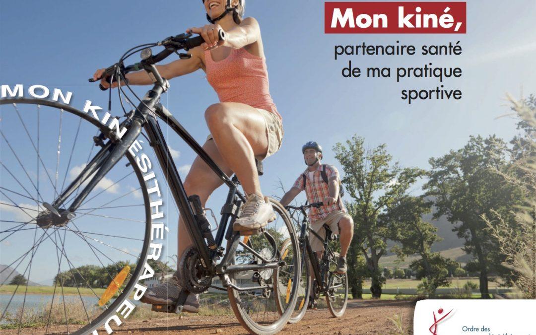 Prévention activité sportive