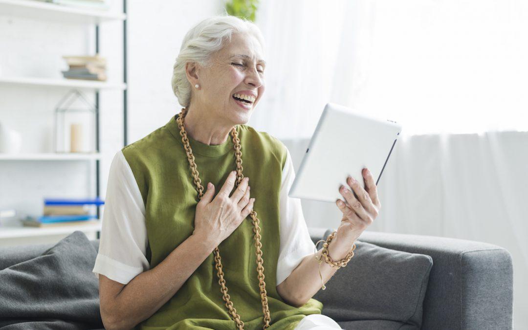 Téléconsultation, les kinésithérapeutes enfin autorisés ?