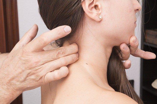 Fibromyalgie: 3 approches complémentaires