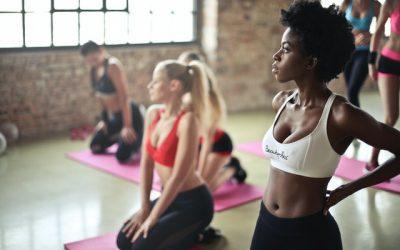 Diabète et sport: Votre kiné pour les concilier.